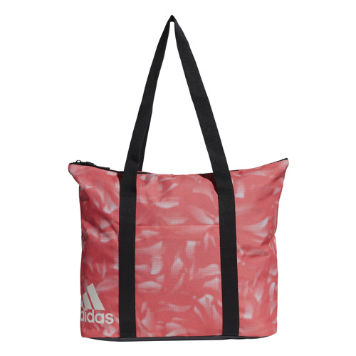 42cd4f67226c2 TORBA DAMSKA ADIDAS TRAINING ESSENTIAL TOTE GRAPHIC RÓŻOWA DW8871 Kliknij  ...