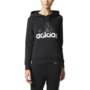 Bluza adidas Performance Essentials Linear S97081