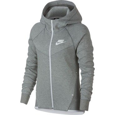 Bluza damska Nike Sportswear Tech Fleece 930759 063