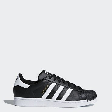Buty adidas Originals Superstar AC8557