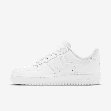 Buty damskie Nike Air Force 1 '07 All White 315115 112