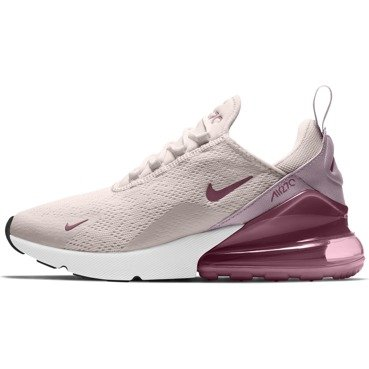 Buty damskie Nike Air Max 270 Barely Rose AH6789 601