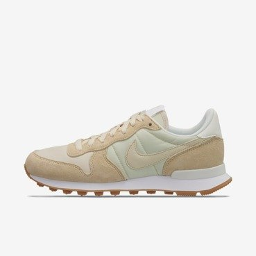 Buty damskie Nike Internationalist 828407 206