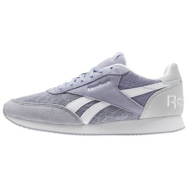 Buty damskie Reebok Classic Royal Jogger 2 Cool Shadow CM9743