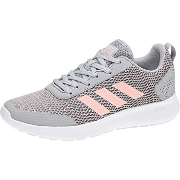 Buty treningowe adidas Element Tacer DB1486