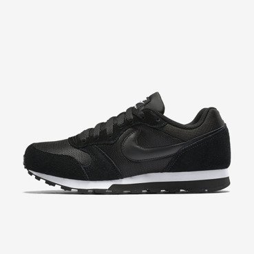 Nike MD Runner 2 Black 749869 001