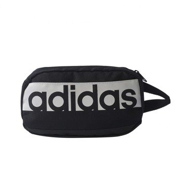 Saszetka adidas Linear Performance Waist Bag S99983