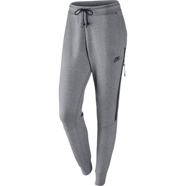 Spodnie Nike Tech Fleece Pant 683800 091