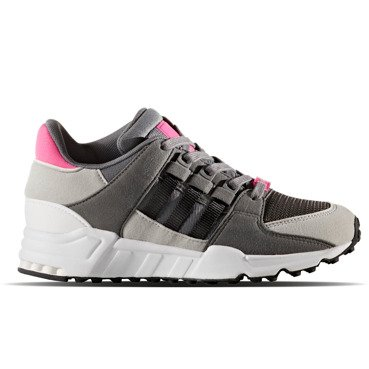 adidas Orginals EQT Running Support 93 BZ0262