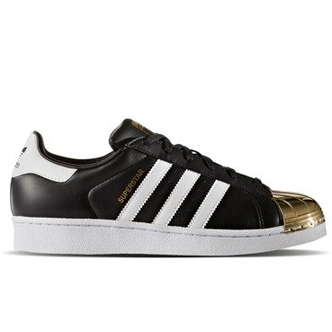 adidas Superstar Metal Toe BB5115