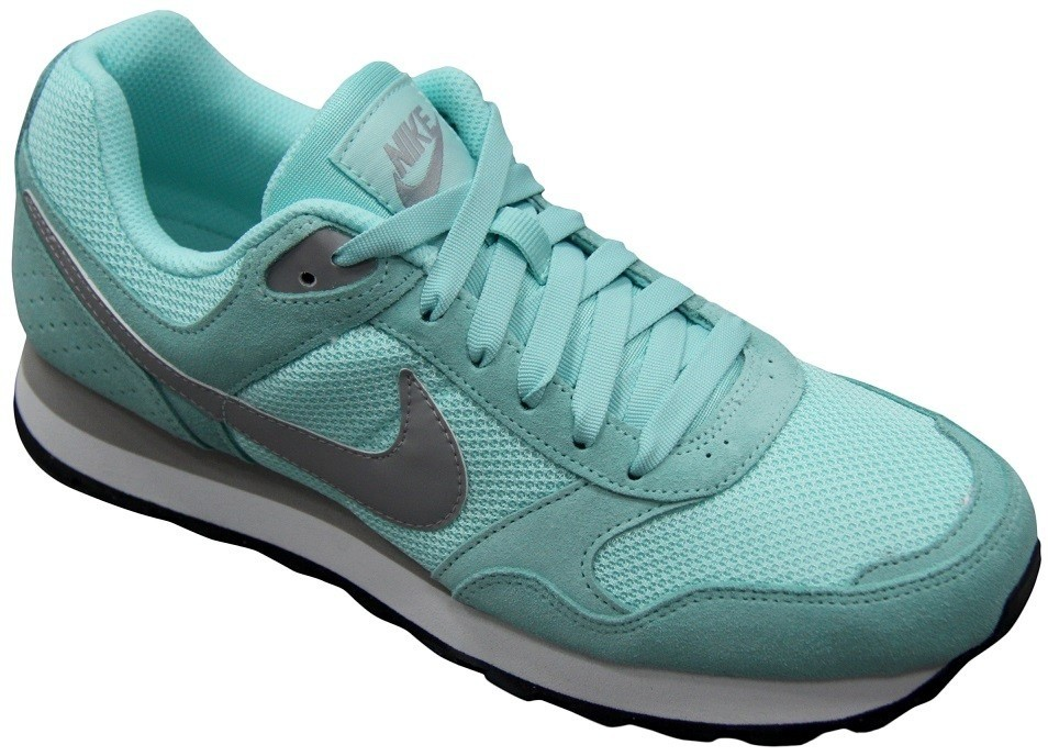 Buty Wmns Nike MD Runner 629635 301