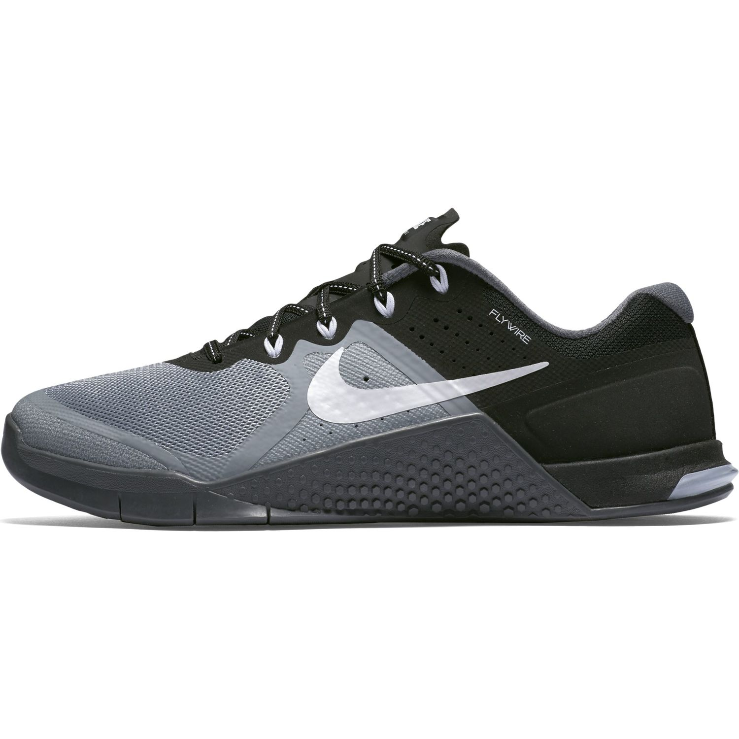innovative design ca9b3 a97ef nike metcon lunar