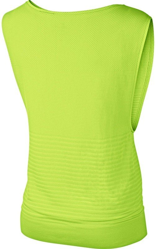 Koszulka Nike Gym Dri-FIT Knit Sleeveless 643326 702