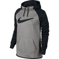 Bluza do treningu Nike All Time Swoosh Graphic 715597 066
