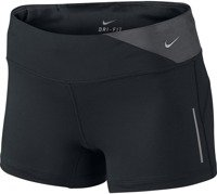 Spodenki NIKE DF EPIC RUN BOY 551652 011